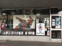 Evil Empire Comics storefront.jpg