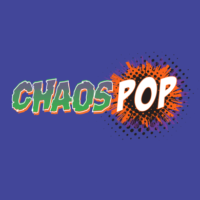 Chaos-Pop.png
